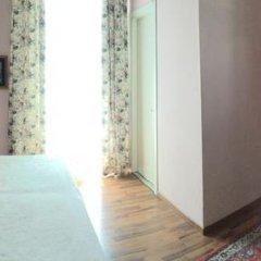 Отель Soggiorno Michelangelo 3* Стандартный номер с различными типами кроватей фото 22