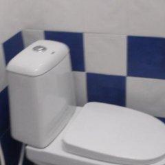 Отель Satang Guest House ванная фото 2