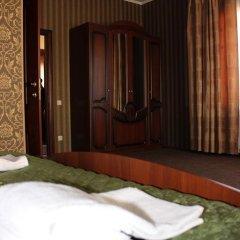 Golden Lion Hotel 3* Люкс с различными типами кроватей фото 12
