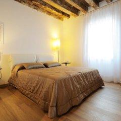 Отель The Lion's House APT3 Италия, Венеция - отзывы, цены и фото номеров - забронировать отель The Lion's House APT3 онлайн комната для гостей фото 5