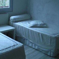 Отель Bed And Breakfast Saint Emilion Франция, Сент-Эмильон - отзывы, цены и фото номеров - забронировать отель Bed And Breakfast Saint Emilion онлайн детские мероприятия