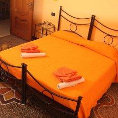 Отель Bed & Breakfast La Rosa dei Venti Генуя детские мероприятия фото 2