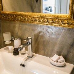 Отель Jb Relais Luxury ванная фото 7