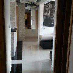 Апартаменты Apartments Maca Улучшенные апартаменты фото 49