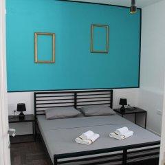 Апартаменты Apartment Grgurević Апартаменты с различными типами кроватей фото 7