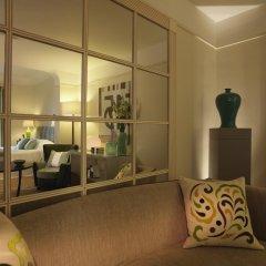Гостиница Рокко Форте Астория 5* Полулюкс с различными типами кроватей фото 8