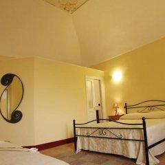Отель Palazzo Verone Италия, Понтоне - отзывы, цены и фото номеров - забронировать отель Palazzo Verone онлайн детские мероприятия