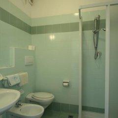 Hotel Luana ванная фото 2