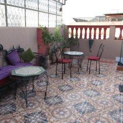 Отель Sindi Sud Марокко, Марракеш - отзывы, цены и фото номеров - забронировать отель Sindi Sud онлайн фото 6