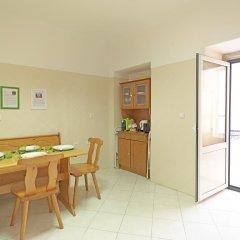 Отель Feels Like Home - Alegria Flat at Príncipe Real Португалия, Лиссабон - отзывы, цены и фото номеров - забронировать отель Feels Like Home - Alegria Flat at Príncipe Real онлайн в номере фото 2