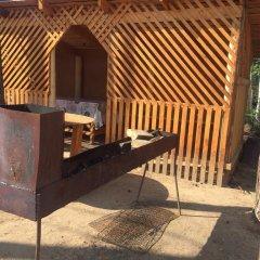 Гостиница Baza otdykha Goryachinsk в Горячинске отзывы, цены и фото номеров - забронировать гостиницу Baza otdykha Goryachinsk онлайн Горячинск спа