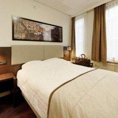 Отель Best Western Dam Square Inn 3* Стандартный номер с различными типами кроватей фото 3