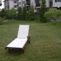 Апартаменты Ski & Holiday Self-Catering Apartments Fortuna фото 3