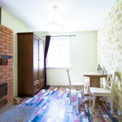 Гостиница Изборск Парк в Изборске отзывы, цены и фото номеров - забронировать гостиницу Изборск Парк онлайн комната для гостей фото 4