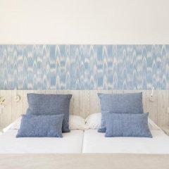 Hotel Torá 3* Стандартный номер с различными типами кроватей фото 4