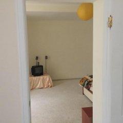 Гостиница Guest House Kostandi Одесса комната для гостей фото 5