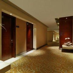 Отель Caa Holy Sun Шэньчжэнь интерьер отеля фото 2