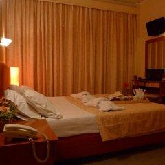 Hotel Ikaros спа