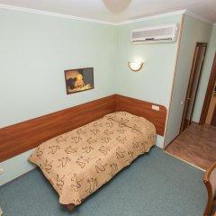 Амакс Премьер Отель Номер Бизнес разные типы кроватей фото 25