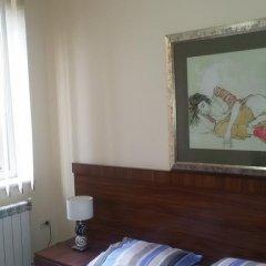 Mini Hotel YEREVAN 3* Стандартный номер разные типы кроватей фото 7