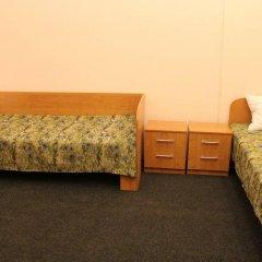 Hostel Orange Кровать в общем номере двухъярусные кровати фото 3