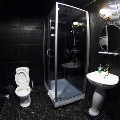 Hotel Knyaz ванная