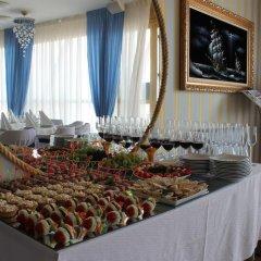 Гостиница Лайнер в Санкт-Петербурге 12 отзывов об отеле, цены и фото номеров - забронировать гостиницу Лайнер онлайн Санкт-Петербург в номере фото 2