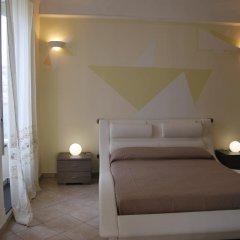Отель Casa Ester Атрани комната для гостей фото 5
