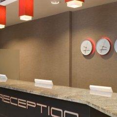 Отель Metropol Hotel Польша, Варшава - - забронировать отель Metropol Hotel, цены и фото номеров спа фото 2