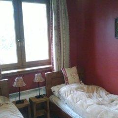 Отель Zakopane Aparthotel Апартаменты фото 9