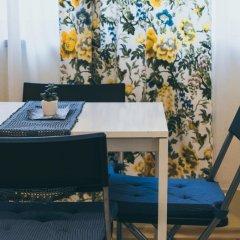 Апартаменты Aleko Apartments удобства в номере