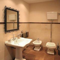 Отель A Casa di Ludo Студия с различными типами кроватей фото 45