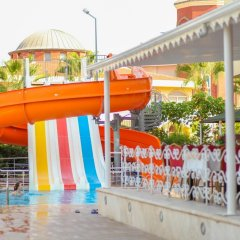 Pine House Hotel - All Inclusive бассейн фото 2
