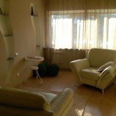 Гостиница Santerra в Иркутске отзывы, цены и фото номеров - забронировать гостиницу Santerra онлайн Иркутск спа