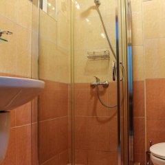 Отель Aparthotel Salena Студия фото 9