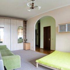 Апартаменты Domumetro на Красноармейской комната для гостей фото 4