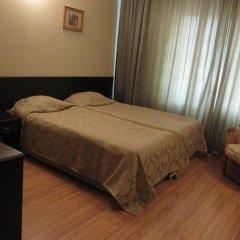 Гостиница Пирамида 3* Стандартный номер с разными типами кроватей фото 11