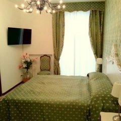 Отель Casa Dolce Venezia Guesthouse 3* Номер категории Эконом с двуспальной кроватью фото 5