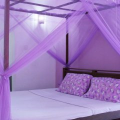 Отель Relax Inn Hikkaduwa Номер категории Эконом фото 3