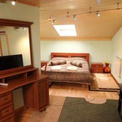 Гостиница Comfort-House Беларусь, Минск - отзывы, цены и фото номеров - забронировать гостиницу Comfort-House онлайн удобства в номере