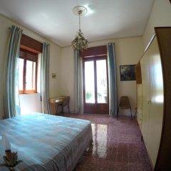 Отель Villa Sirio Фонтане-Бьянке комната для гостей фото 2