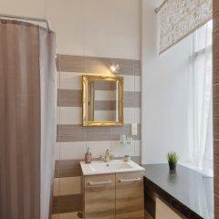 Отель Guest House Taurus 2* Стандартный номер с различными типами кроватей