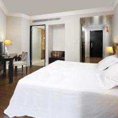 Hotel Condado комната для гостей фото 5