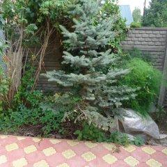 Гостевой дом Вечный Зов Иваново