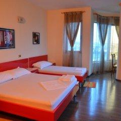 Royal gaz Hotel 4* Стандартный номер с различными типами кроватей