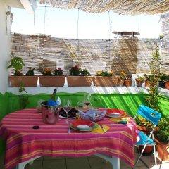 Отель Casa Colori Конверсано помещение для мероприятий