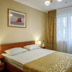 Гостиница Velle Rosso 3* Номер категории Эконом фото 5