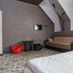 Гостиница Хостел House в Иваново 2 отзыва об отеле, цены и фото номеров - забронировать гостиницу Хостел House онлайн удобства в номере