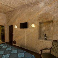 Best Western Premier Cappadocia - Special Class 4* Стандартный номер с различными типами кроватей фото 4