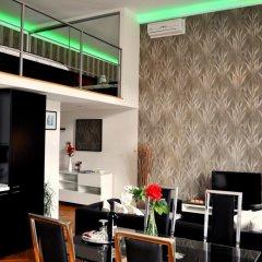 Апартаменты Welcome Budapest Apartments питание фото 3